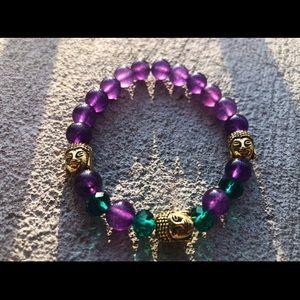 Jewelry - Holistic Stone Jewelry
